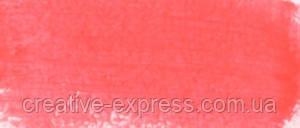 A'KRYL акрилова фарба 100мл, 51 флуоресцентний верміліон