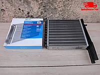 Радиатор отопителя ВАЗ 2110, 2111, 2112 (пр-во АВТОВАЗ)