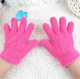 Перчатки детские, фото 3