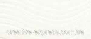 Акрилова фарба 56 біла флюорисцентна, 100 мл A'KRYL