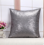 Подушка декоративная, фото 2