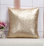 Подушка декоративная, фото 5