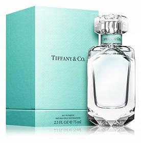 Женская парфюмированная вода Tiffany & Co Original 75 мл
