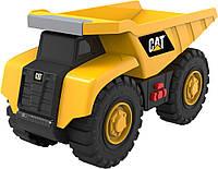 Самосвал CAT Funrise со светом и звуком 25 см (82285)