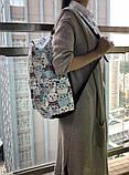 Рюкзак, фото 4