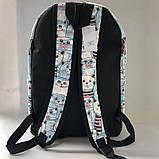 Рюкзак, фото 5