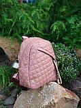 Рюкзак, фото 6