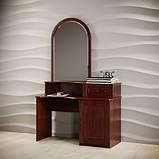Туалетный стол Лана/Ланита/Фантазия, фото 5