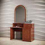 Туалетный стол Лана/Ланита/Фантазия, фото 6