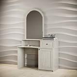 Туалетный стол Лана/Ланита/Фантазия, фото 7