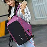Рюкзак для ноутбука, фото 4