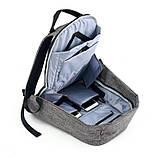 Рюкзак для ноутбука, фото 6