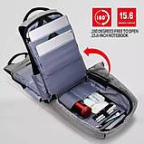 Рюкзак для ноутбука, фото 7