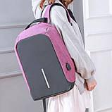 Рюкзак для ноутбука, фото 8