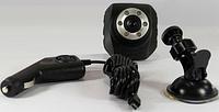 Автомобильный видеорегистратор dvr 338, авторегистратор, видеорегистратор двр, видеорегистратор для авто, dvr