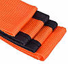 Ремни для переноса мебели Carry Furnishings Easier 6684, 2 шт, фото 3