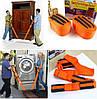 Ремни для переноса мебели Carry Furnishings Easier 6684, 2 шт, фото 5
