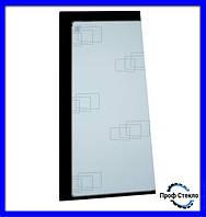 Скло праве бічне вікно вилковий навантажувач Linde C4026C/4, C4026CH/5, C4130TL/4, C4130TL/4, (357 серія)