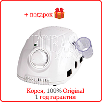 Аппарат для маникюра Маратон 3 Champion, H37L1 35 000 об/мин, Корея, Original 100%