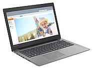 Ноутбук Lenovo IdeaPad 330-15IKB (81DC00XCRA)