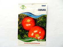 Томат САНЬКА 3г