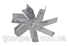 Крыльчатка вентилятора конвекции для духовки Samsung DG67-00011B