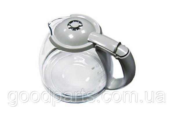 Колба для кофеварки Bosch 646861