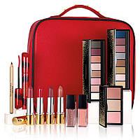 Набор декоративной косметики Elizabeth Arden Holiday Collection Bright Lights Gift Set