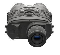 Цифровой прибор ночного видения(Pulsar Recon Х 870) Signal N340 RT(полная комплектация), фото 2