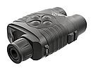 Цифровой прибор ночного видения(Pulsar Recon Х 870) Signal N340 RT(полная комплектация), фото 3