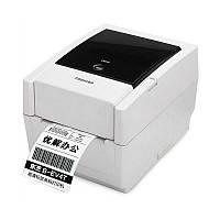 Принтер этикеток Toshiba B-EV4D-GS14-QM-R