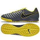 Футбольные сороконожки Nike Tiempo Legend VII TF (AH7243-070)-Оригинал, фото 4