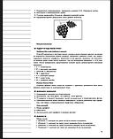 Інформатика. 6 клас. Мій конспект. Нова програма. (Основа), фото 9