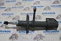 Амортизатор ВАЗ-1118 Калина стойка правая газ.передний (пр-во ПЕКАР) 1119-2905002-30