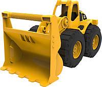 Погрузчик CAT Funrise 25 см (82023F)
