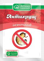 Инсектицид Антихрущ, 30 мл, Ukravit