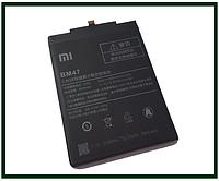 Аккумулятор для Xiaomi (Model: BM47) Redmi 3, Redmi 3S, Redmi 4X, Controller original, поступление 2021 года
