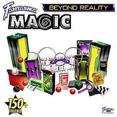Реквизит для фокусов | Beyond Reality Magic Set by Fantasma Magic