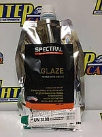 Шпатлевка отделочная Spectral Glaze 0.88l