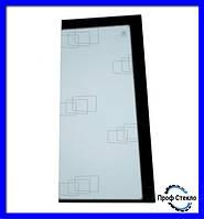 Скло ліве бічне вікно вилковий навантажувач Linde C4026C/4, C4026CH/5, C4130TL/4, C4130TL/4, (357 серія)