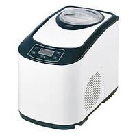 Мороженица Машина для мороженого EWT INOX ICM15A