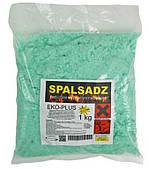 Очищувач котла і димоходу Spalsadz (каталізатор) 1 кг оригінал Польща