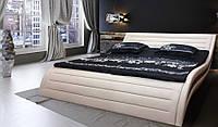 Кровать двуспальная Grazia Стандарт Fashion