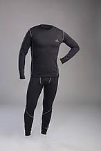 Мужское термобелье VAUDE для повседневной носки в холодную погоду