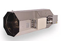 Теплова гармата газова RGAX 100, фото 1