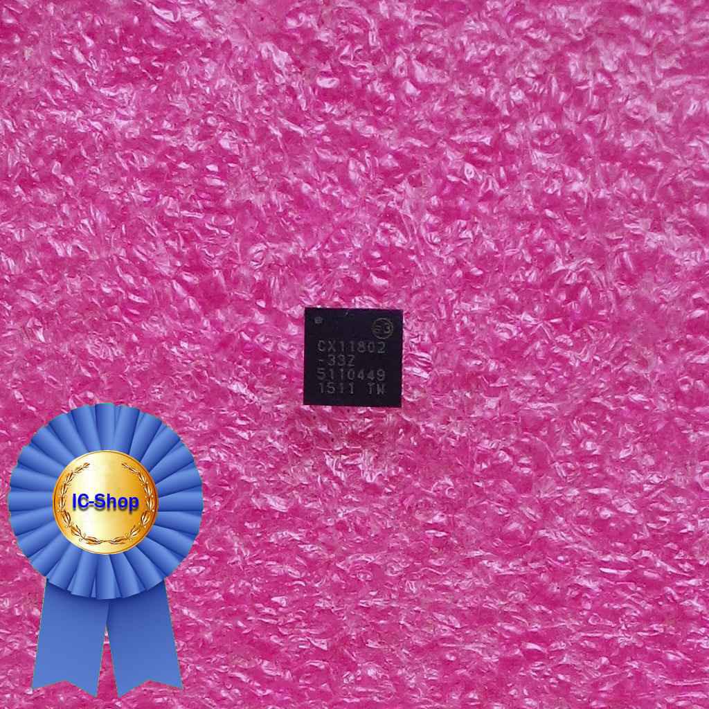 Микросхема CX11802-33Z