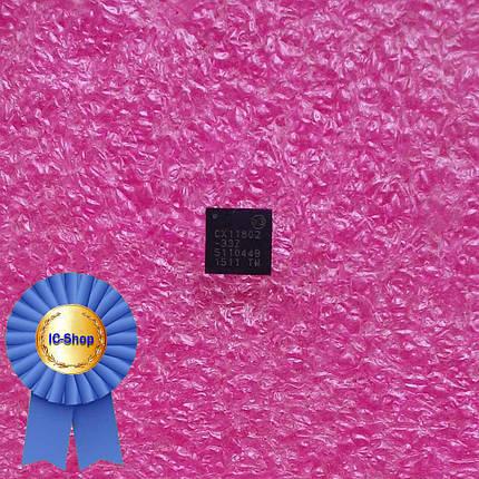 Микросхема CX11802-33Z, фото 2
