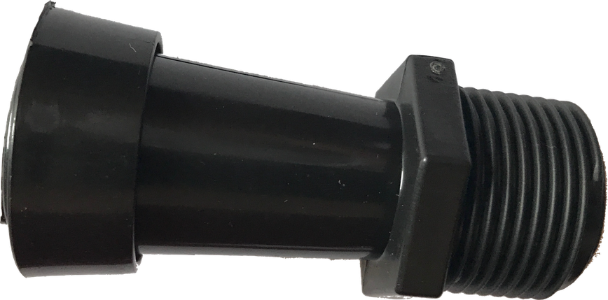 "Старт для ленты туман 25 мм н.р. 3/4"" упаковка 20 шт, фото 2"