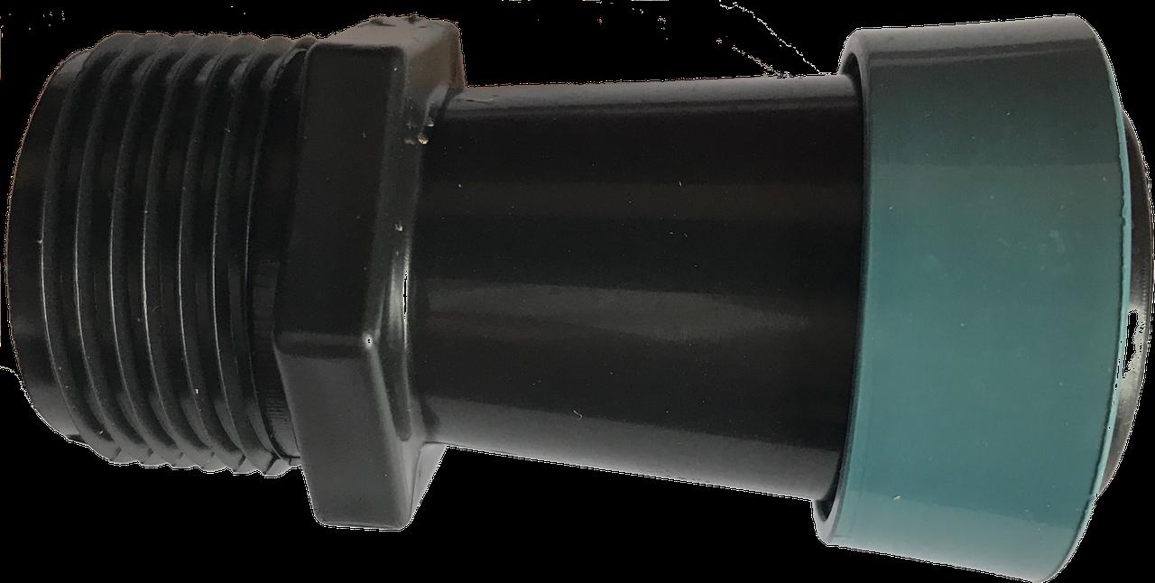 """Старт для ленты туман 32 мм н.р. 1"""" упаковка 10 шт"""