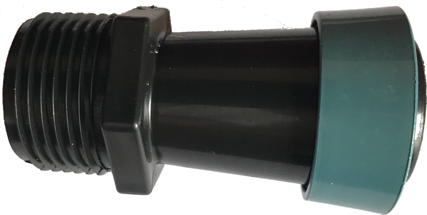 "Старт для ленты туман 32 мм н.р. 1"" упаковка 10 шт, фото 2"